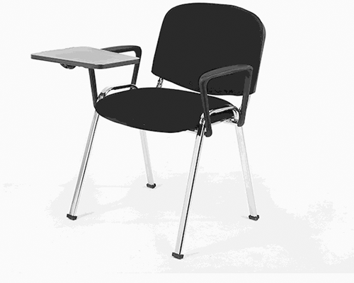 办公椅子喷涂